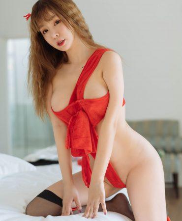 Wang Yu Chun