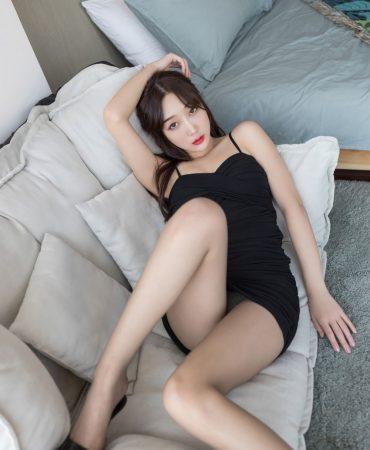 Xiao Jiu Yue