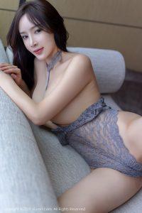 Zhou Yan Xi