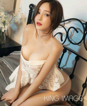 XiuRen Vol.2127 Nai Ping Tu Fei Yuan 1