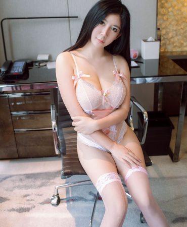 YouWu Vol.170 Li Ya