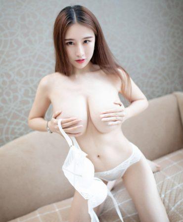 Mistar Vol.323 Yue Yin Tong