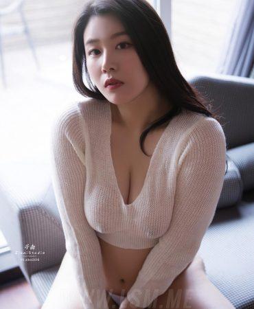 Goddes No.878 Zhong Qing