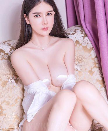 Goddes No.877 Li Li Sha 1