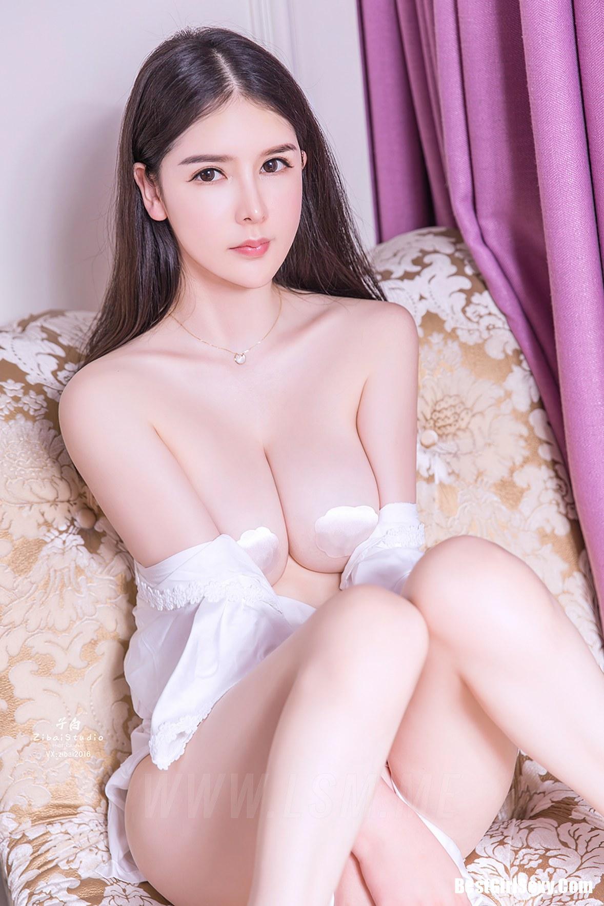 Goddes No.877 Li Li Sha 270