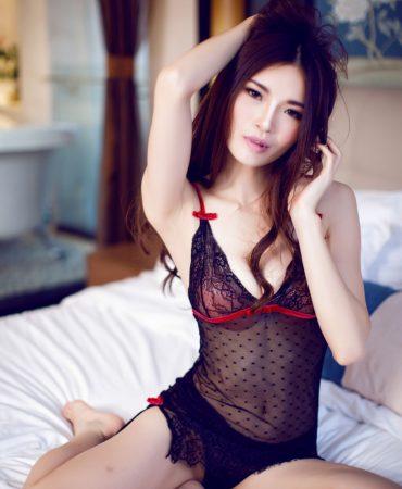 Liang Zi Xuan