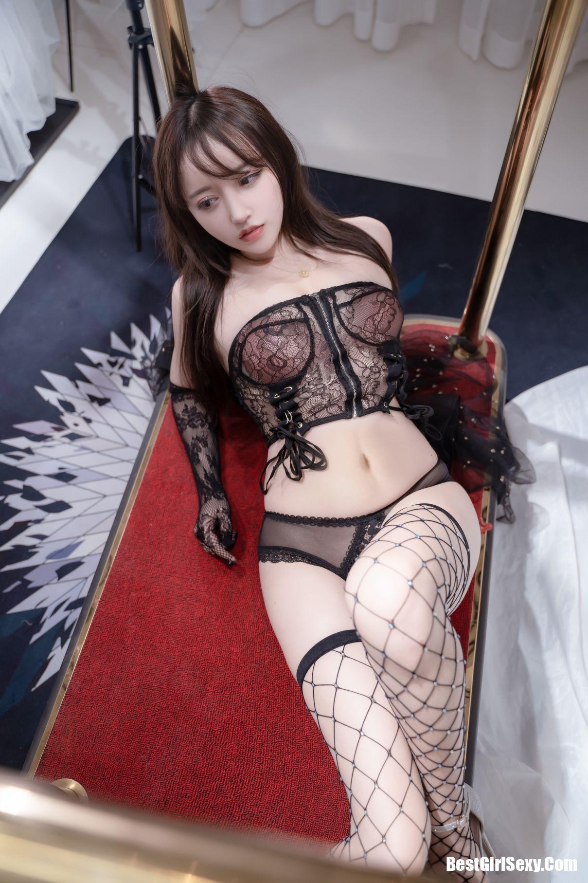 XiuRen秀人网 Vol.2597 Xiao Xuan Fancy - Best Girl Sexy