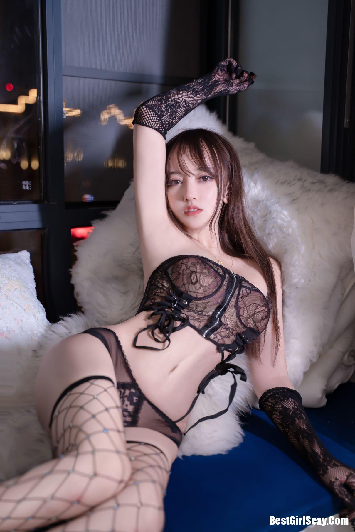 XiuRen秀人网 No.2888 Zhou Bo Er - Best Girl Sexy