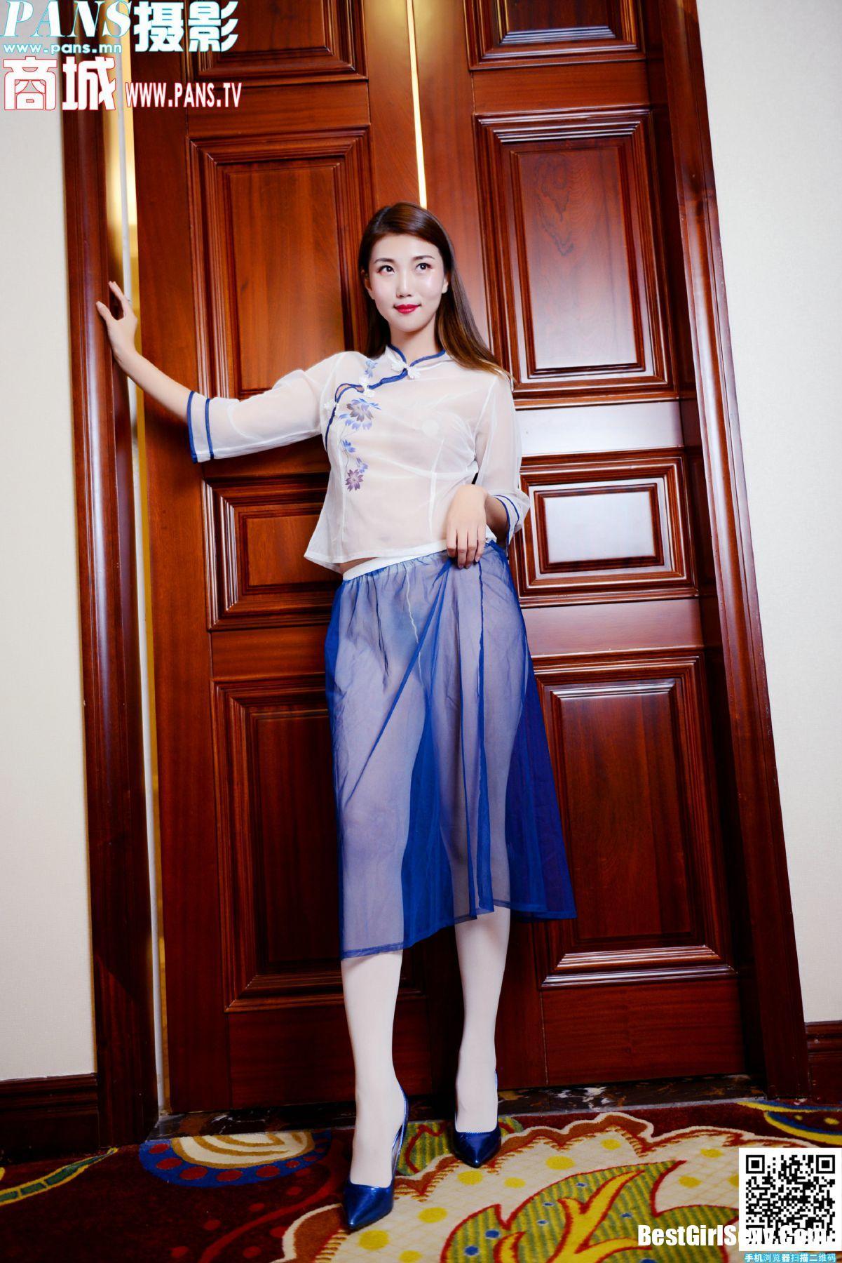 小青, Xiao Qing, PANS写真 No.1321 Xiao Qing, PANS写真 No.1321