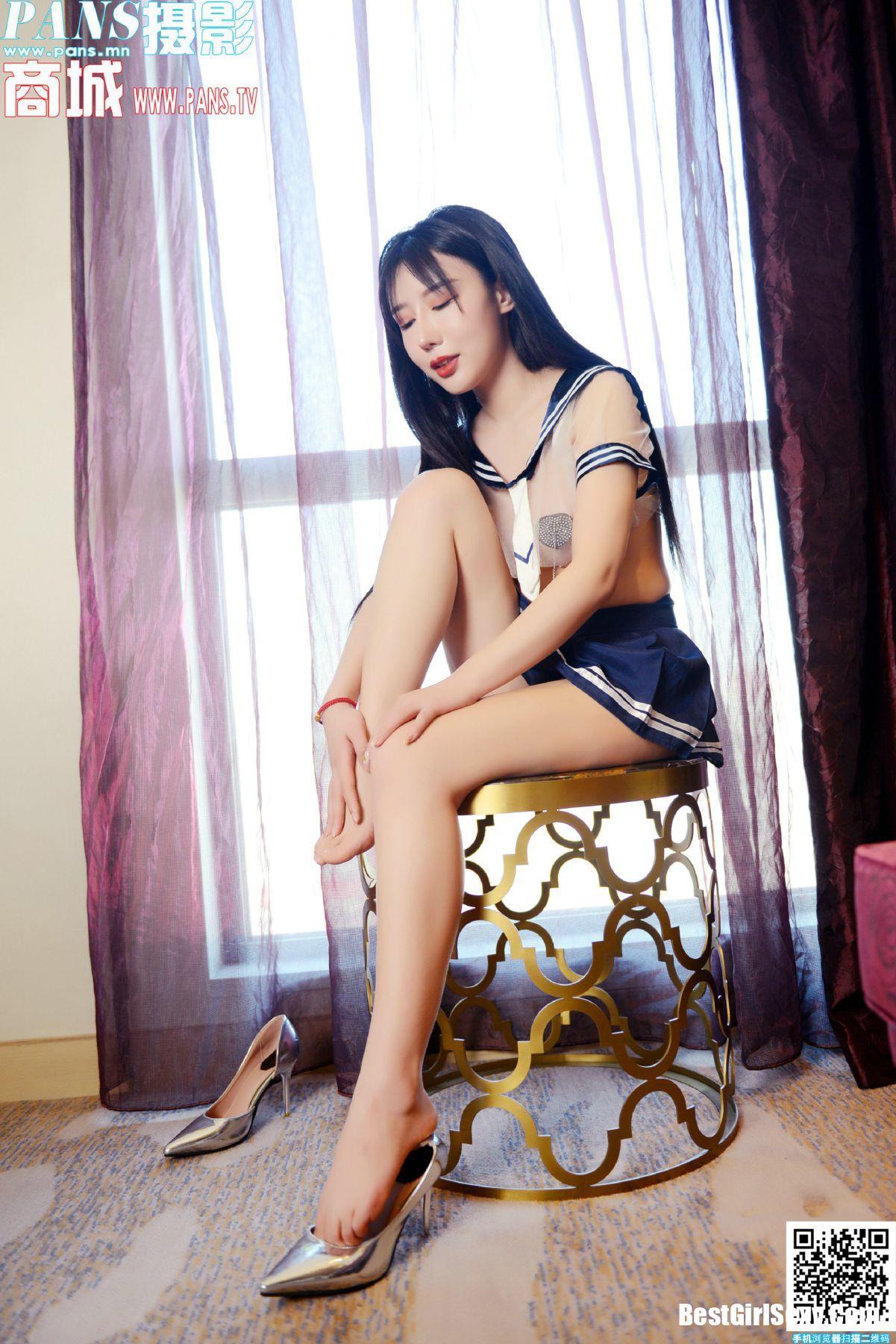 陈梦, PANS写真 No.1324 Chen Meng, PANS写真 No.1324, Chen Meng