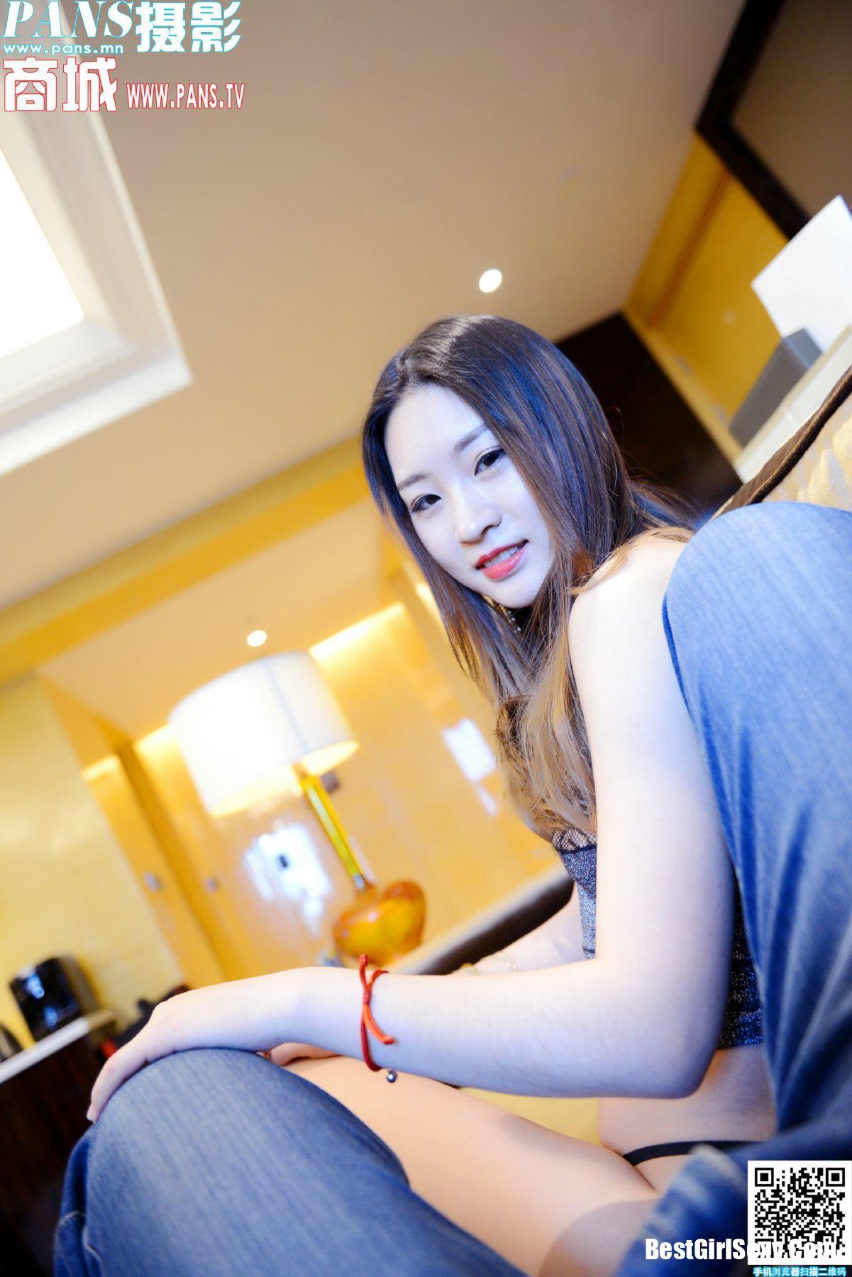 淘淘, Tao Tao, PANS写真 No.1329 Tao Tao, PANS写真 No.1329
