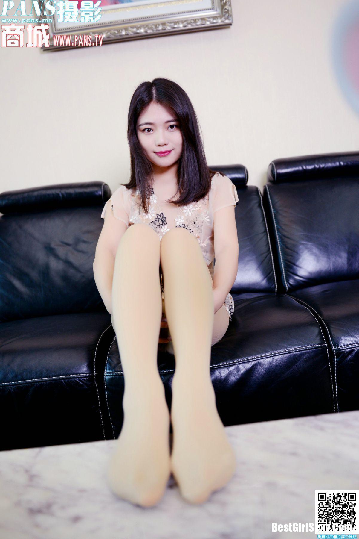李沫, PANS写真 No.1330 Li Mo, PANS写真 No.1330, Li Mo