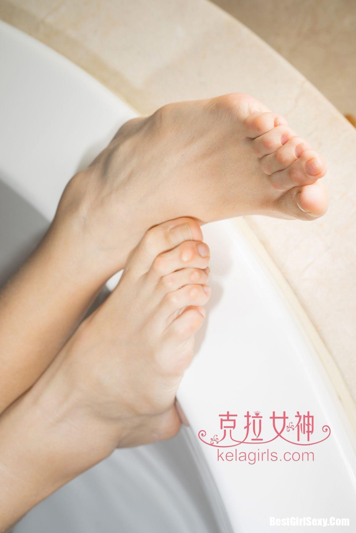 晓晓, Xiao Xiao, KeLaGirls克拉女神 2018.04.14 Xiao Xiao, KeLaGirls克拉女神 2018.04.14