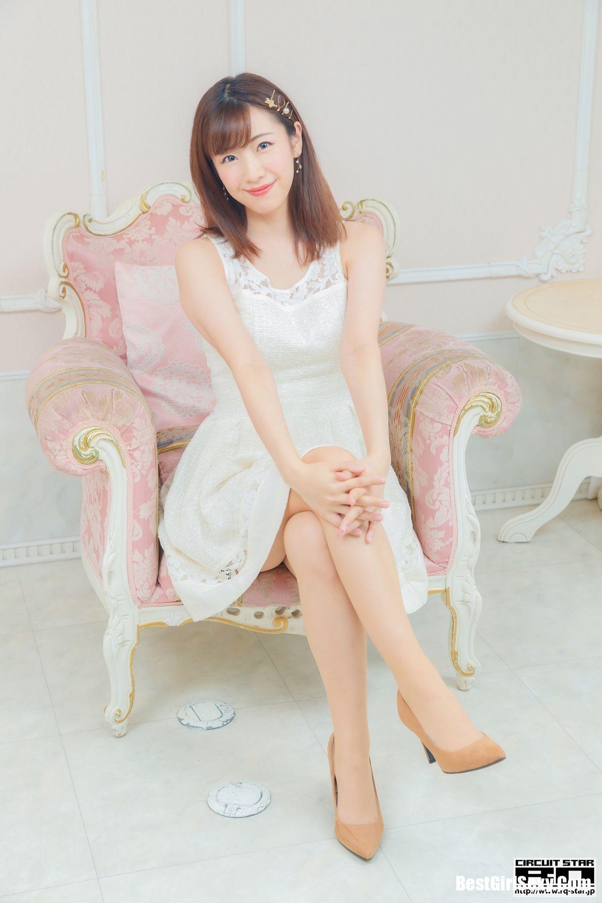 RQ-STAR 2020.11.20 Hiroe Maizaki