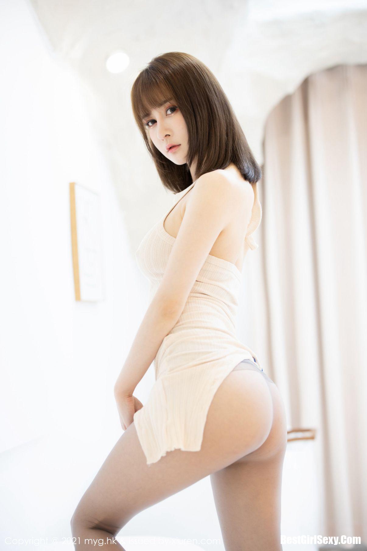 蔡文钰Abby, MyGirl美媛馆 Vol.524 Cai Wen Yu Abby, MyGirl美媛馆 Vol.524, Cai Wen Yu Abby