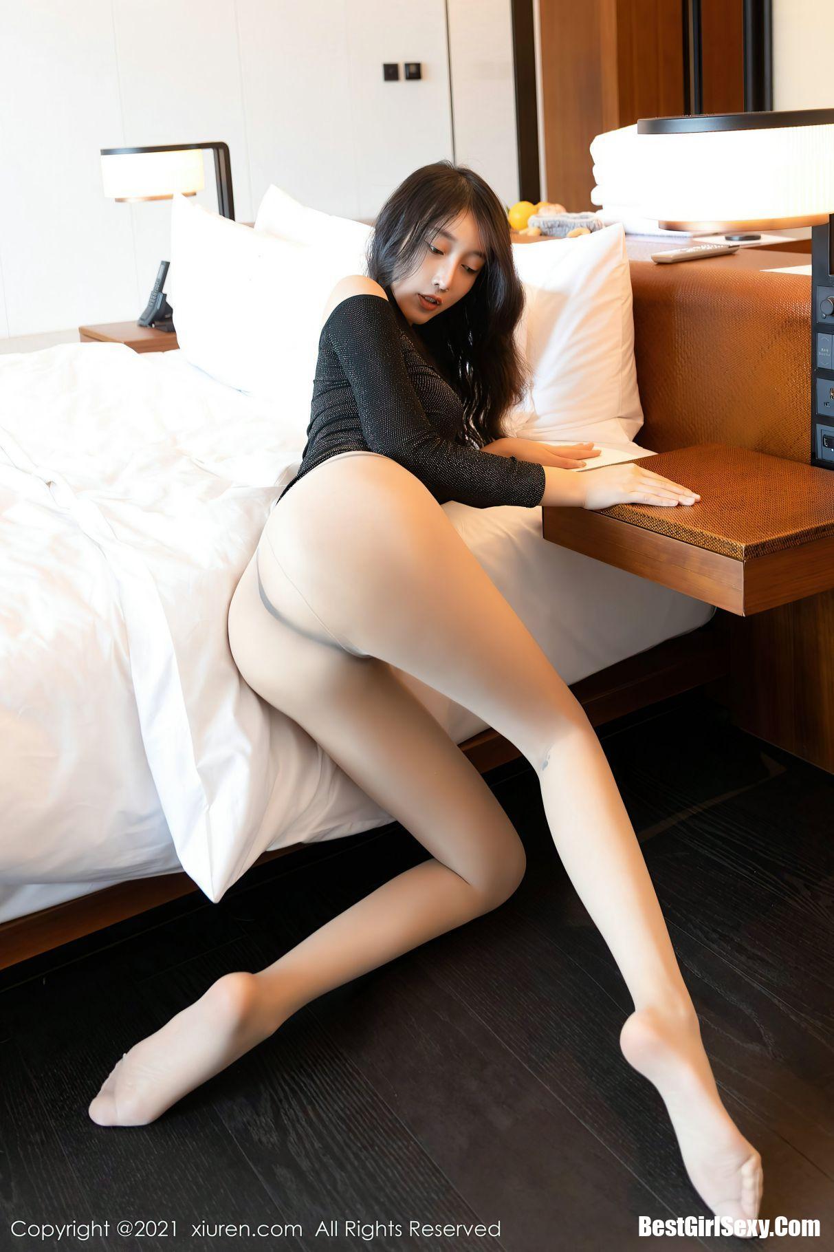 玥儿玥er, Yue Er Yue, XiuRen秀人网 No.3265 Yue Er Yue, XiuRen秀人网 No.3265