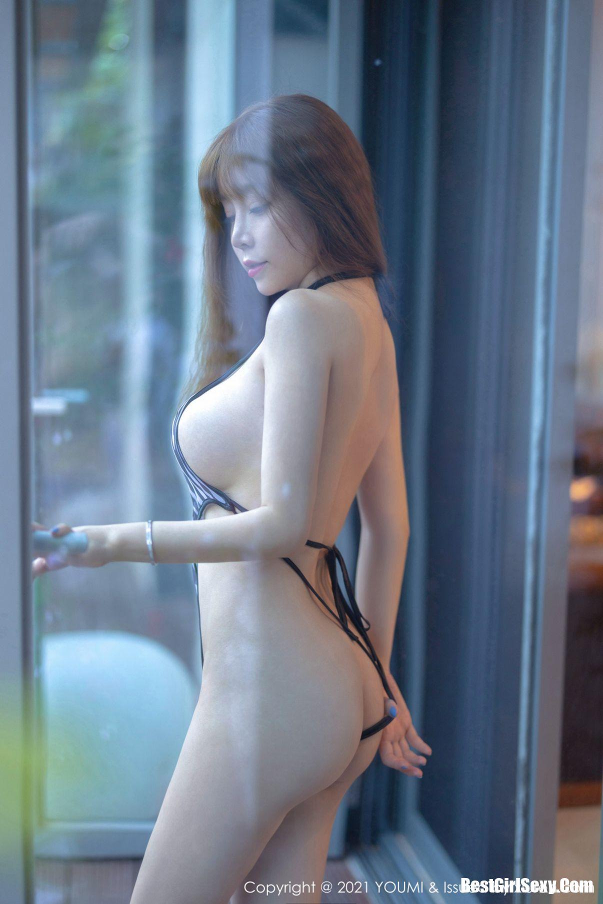 王雨纯, YouMi尤蜜荟 Vol.644 Wang Yu Chun, YouMi尤蜜荟 Vol.644, Wang Yu Chun