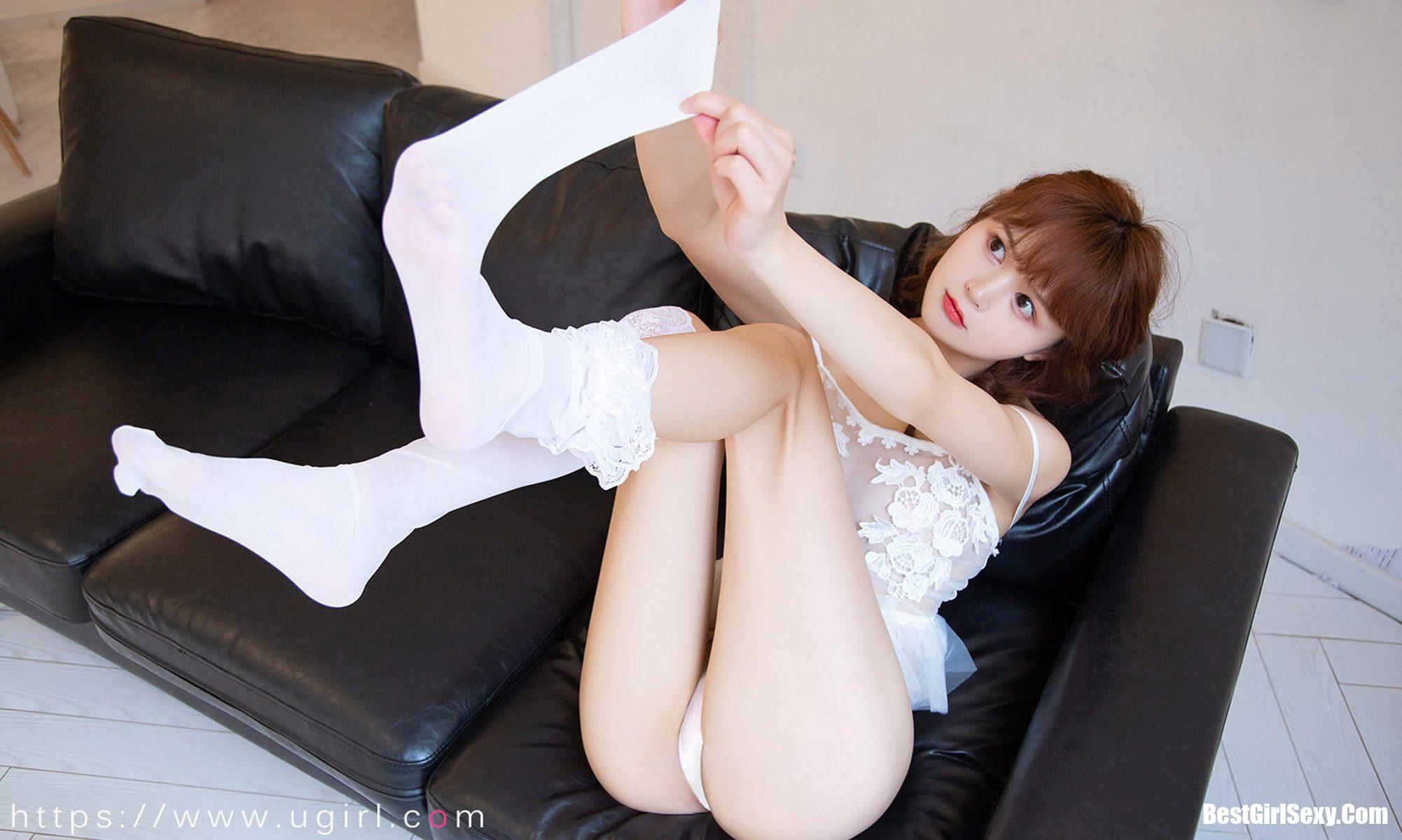 中田合美子, Ugirls App尤果圈 No.2117 中田合美子, Ugirls App尤果圈 No.2117
