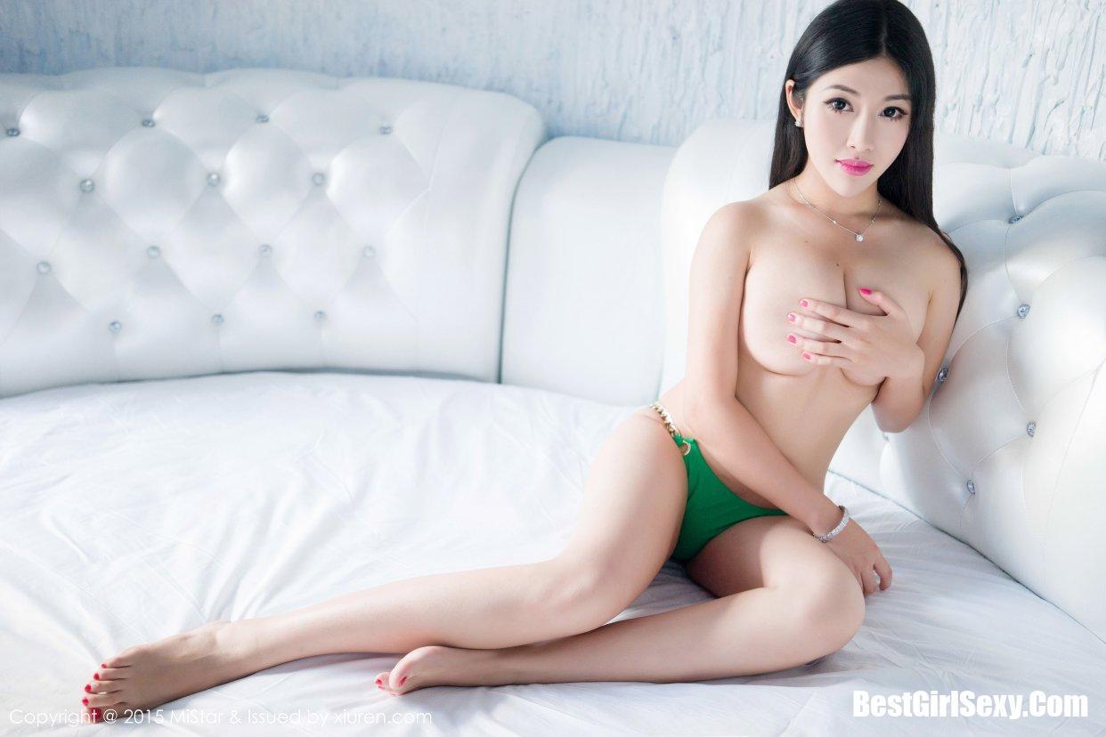 嘉嘉Tiffany-, MiStar魅妍社 Vol.033 Jia Jia Tiffany, MiStar魅妍社 Vol.033, Jia Jia Tiffany