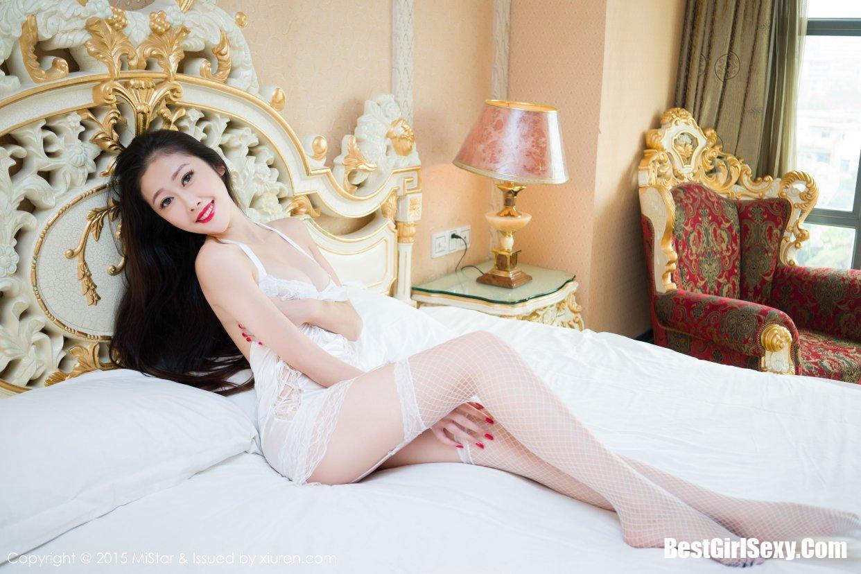 夏妍, Xia Yan, MiStar魅妍社 Vol.034 Xia Yan, MiStar魅妍社 Vol.034