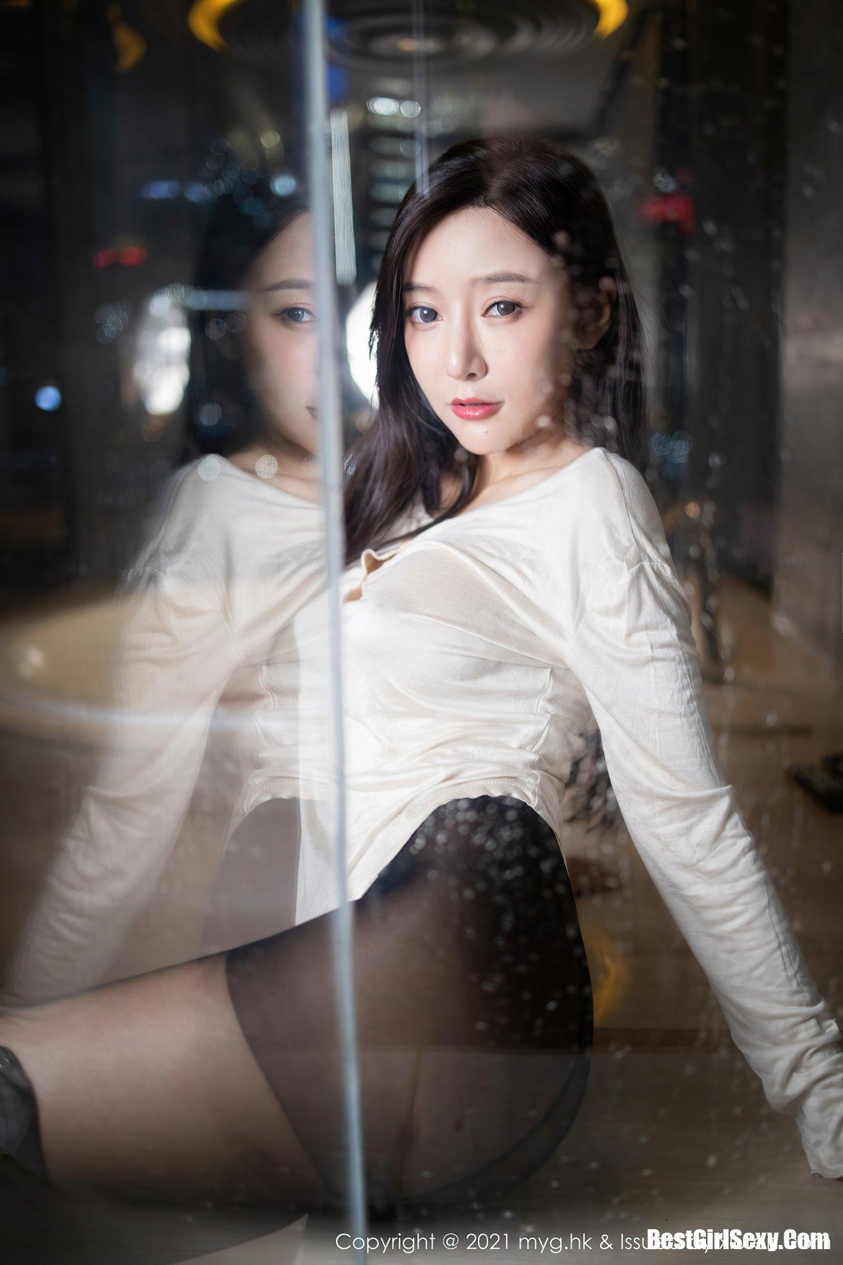 王馨瑶yanni, Wang Xin Yao, MyGirl美媛馆 Vol.555 Wang Xin Yao, MyGirl美媛馆 Vol.555