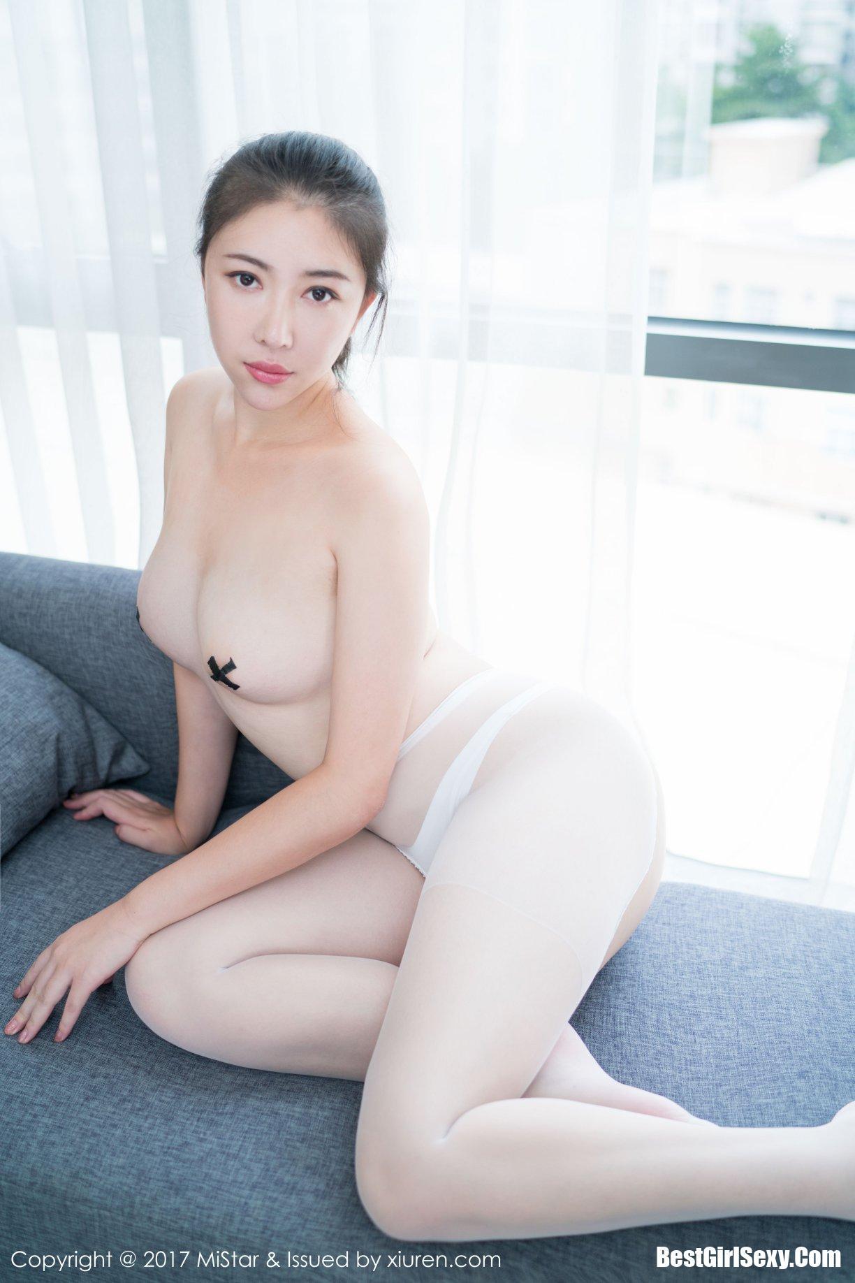 大白兔emma, MiStar魅妍社 Vol.191 Da Bai Tu Emma, MiStar魅妍社 Vol.191, Da Bai Tu Emma