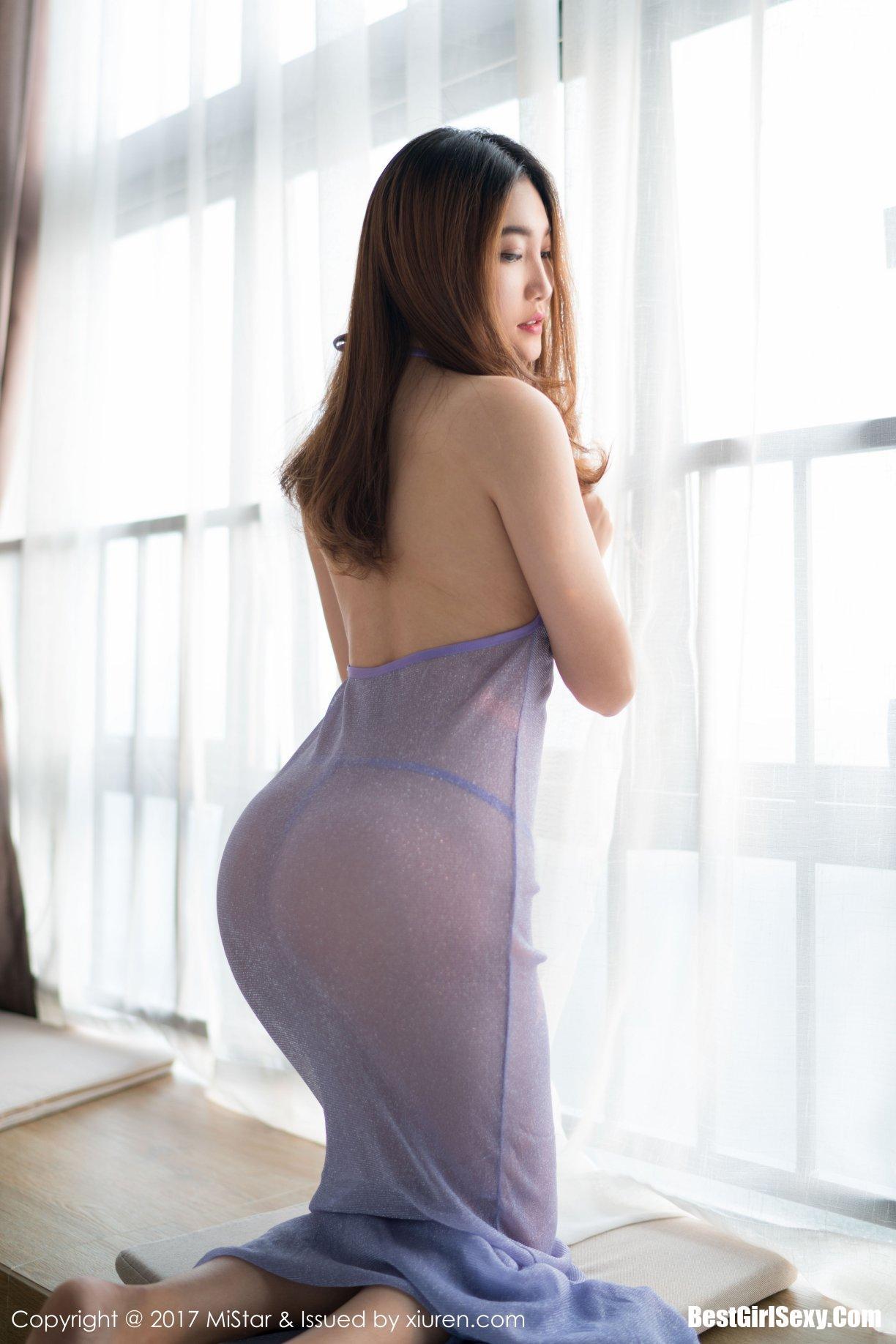 画画Cicy, MiStar魅妍社 Vol.192 Hua Hua Cicy, MiStar魅妍社 Vol.192, Hua Hua Cicy