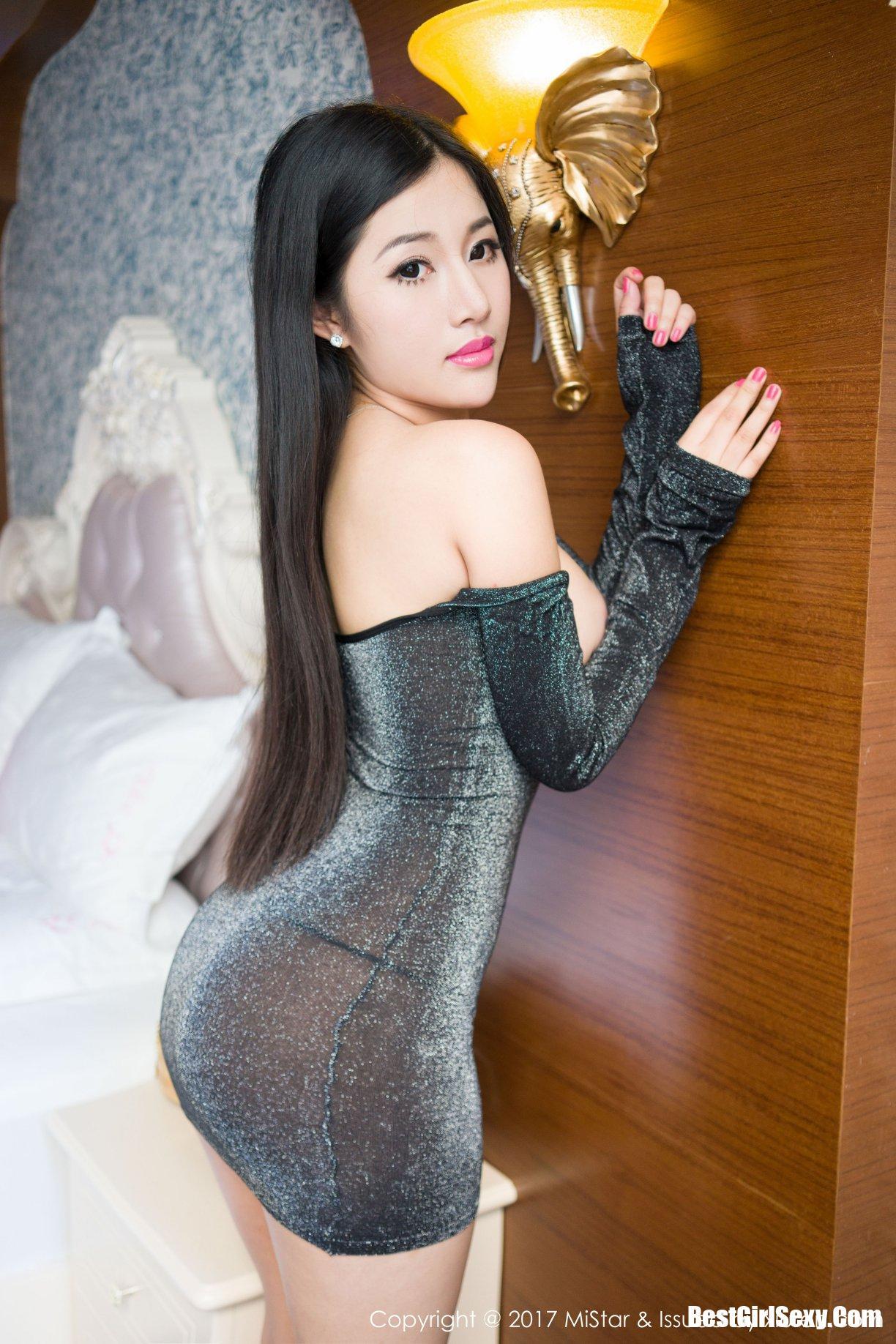 陈嘉嘉Tiffany, MiStar魅妍社 Vol.193 Chen Jia Jia Tiffany, MiStar魅妍社 Vol.193, Chen Jia Jia Tiffany