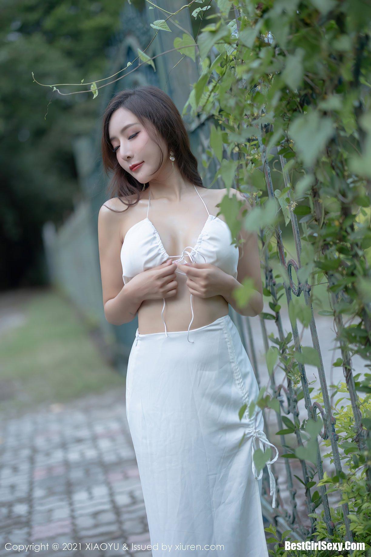 王馨瑶yanni, XiaoYu语画界 Vol.600 Wang Xin Yao, XiaoYu语画界 Vol.600, Wang Xin Yao
