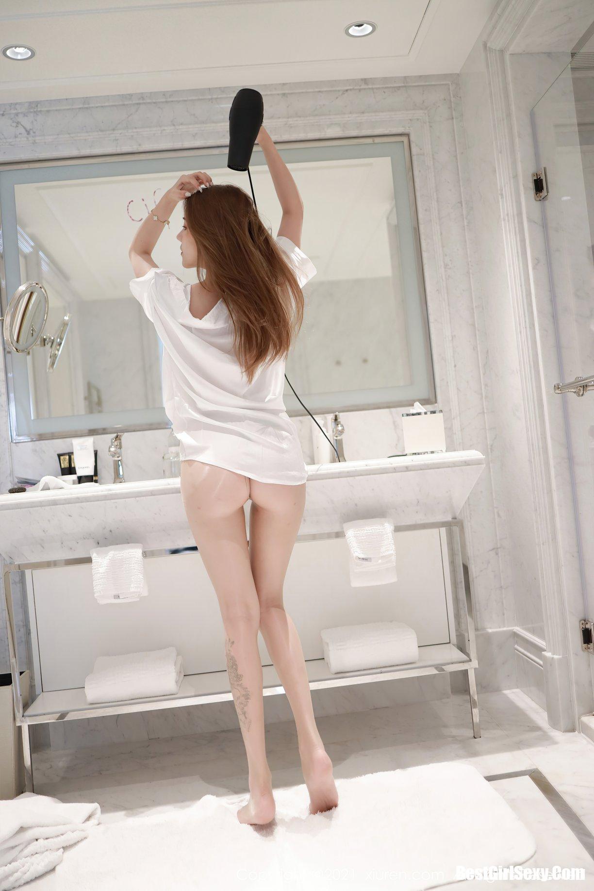 夏西CiCi, XiuRen秀人网 No.3779 Xia Xi Ci Ci, XiuRen秀人网 No.3779, Xia Xi Ci Ci