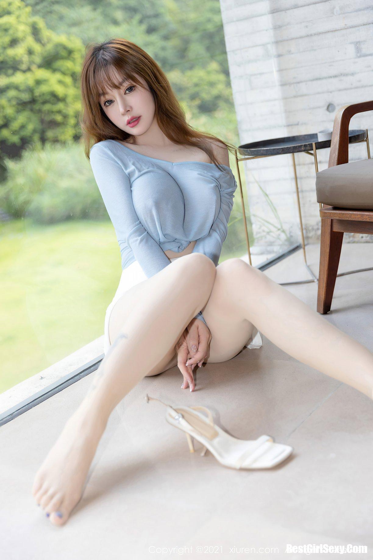王雨纯, XiuRen秀人网 No.3782 Wang Yu Chun, XiuRen秀人网 No.3782, Wang Yu Chun