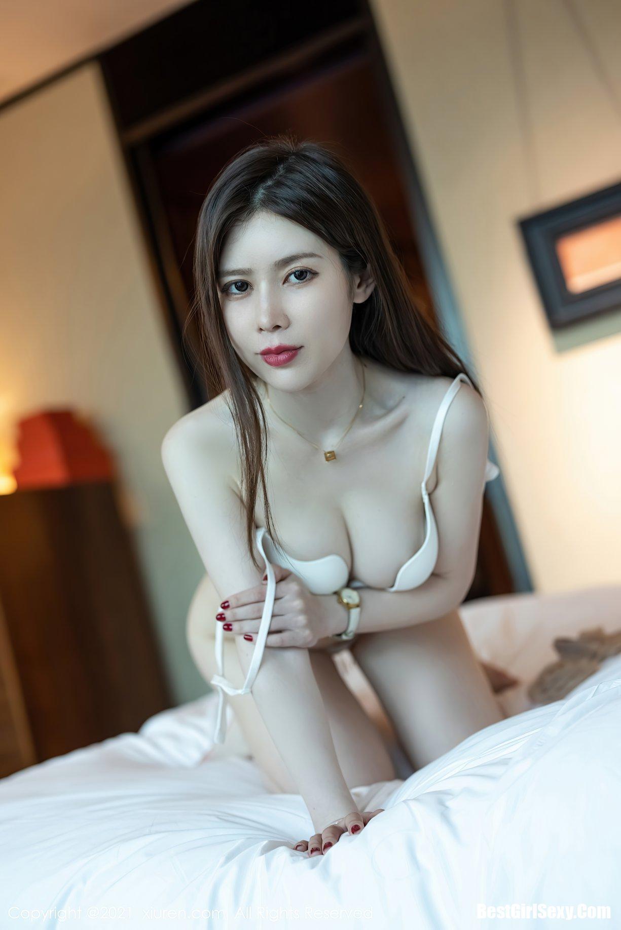 吴雪瑶, XiuRen秀人网 No.3783 Wu Xue Yao, XiuRen秀人网 No.3783, Wu Xue Yao